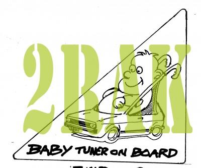 baby tuner 001 copie.jpg