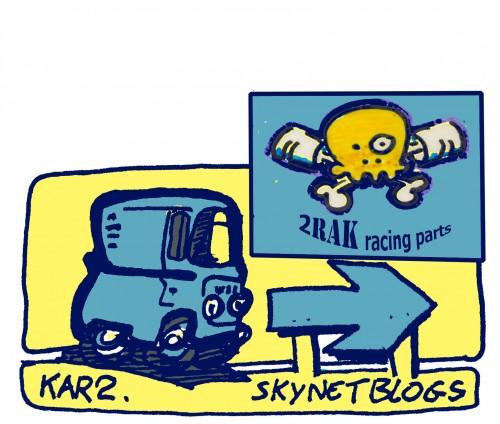 logo,vw,bus