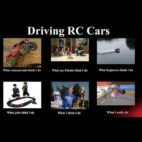 driving rc car.jpg