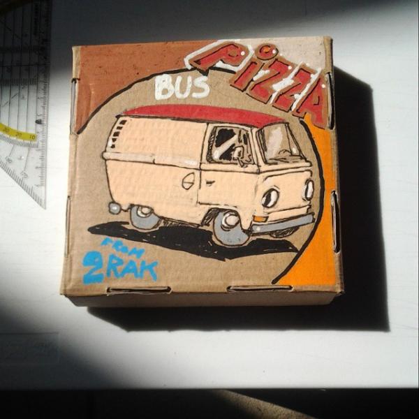 pizza bus.jpg
