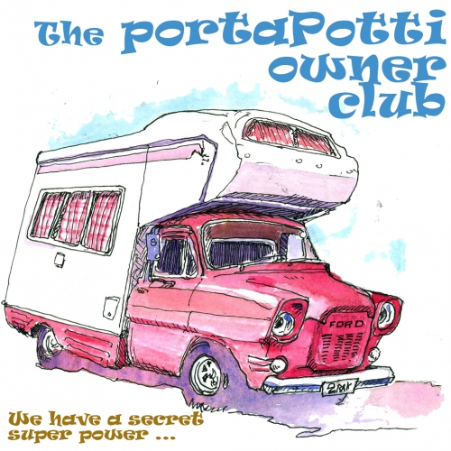 the porta2.jpg