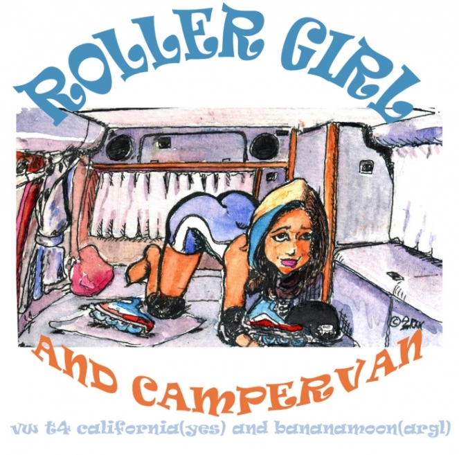 rollergirlcolortumblr.jpg
