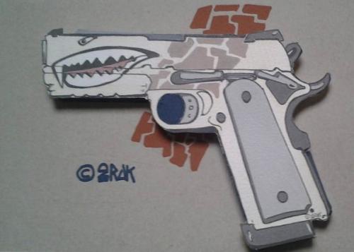 pub carto gun.jpg