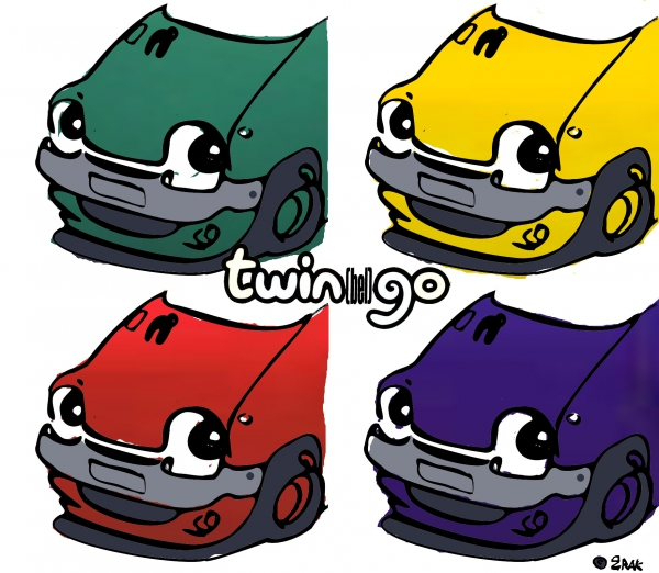 logo twin test2 COLOR.jpg