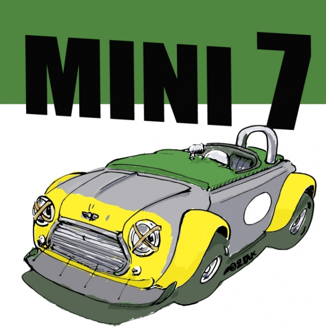 mini7ssCOLOR.jpg