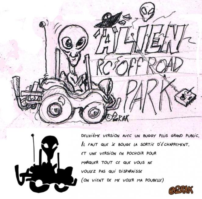 alien buggy et pochoir txt.jpg
