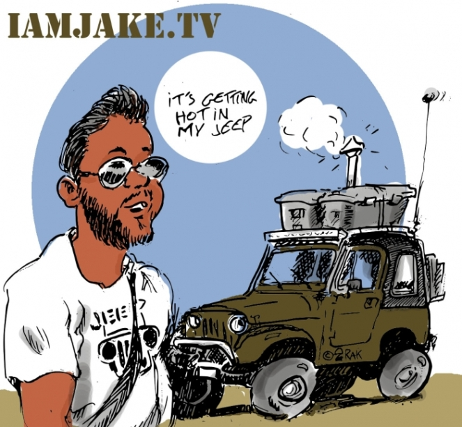 iamjake inked T color.jpg