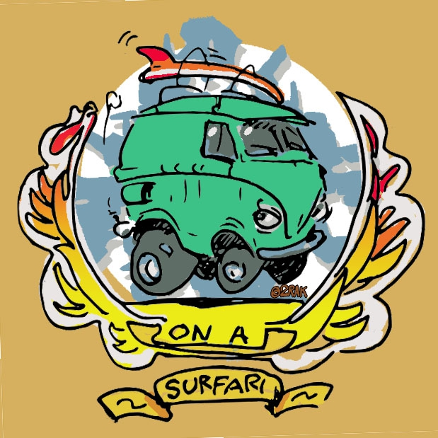 on a surf bus.jpg
