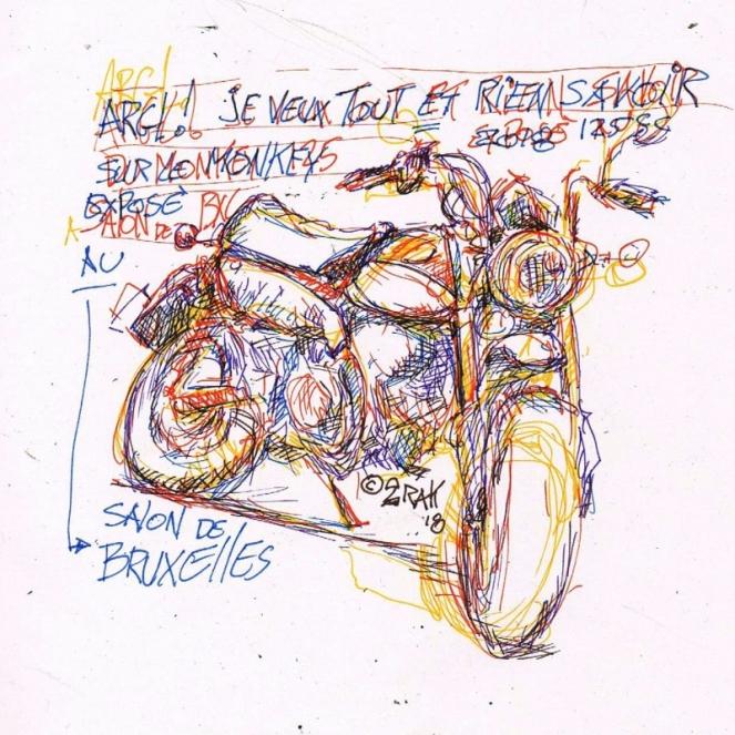 mokey 125.jpg