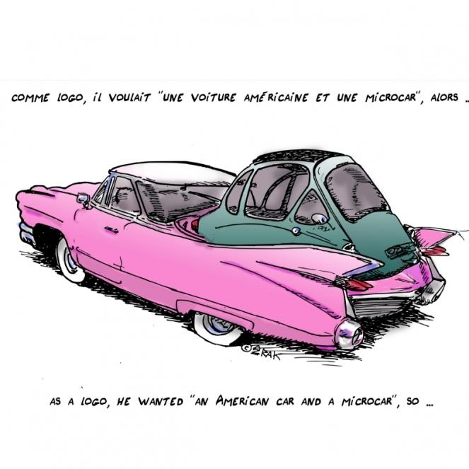 alain inked color inst.jpg