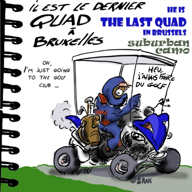 quad golf color.jpg