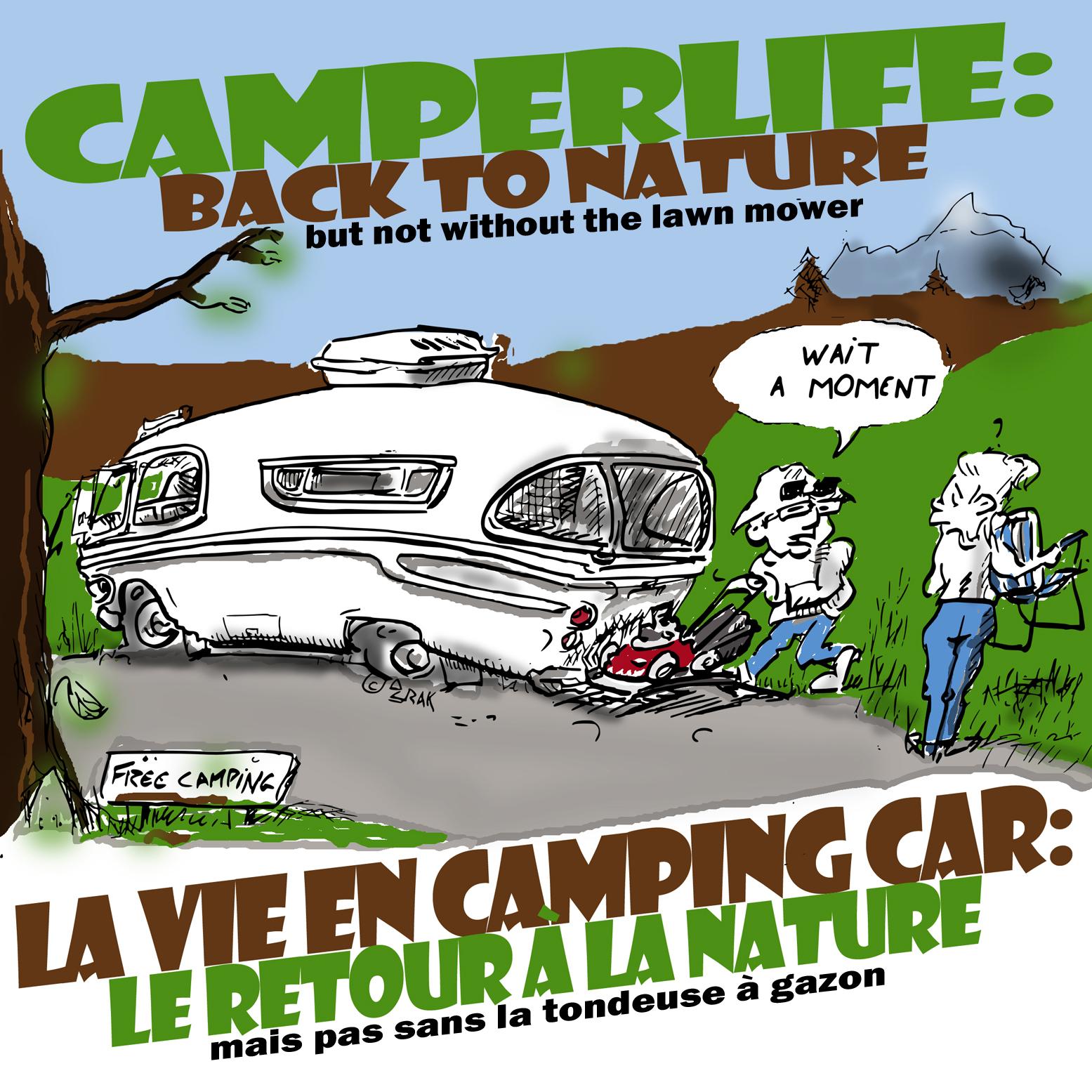 camperlife