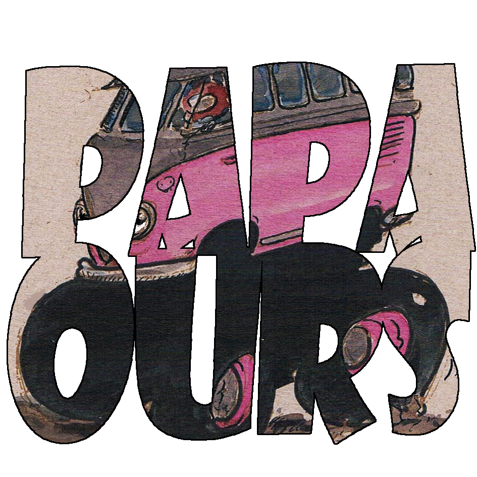 papaours